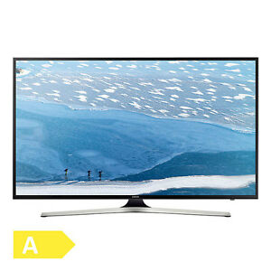 Samsung-UE-55KU6099-55-034-138-cm-Ultra-HD-4K-LED-Fernseher-Smart-TV-1300-Hz-PQI