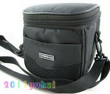 camera case bag for nikon Coolpix L120 L330 P530 P600 P90 B500 L830 L320 P520