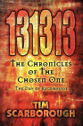 131313: The Chronicles of the Chosen One: The Day of Recompense by Tim Scarborough (Paperback / softback, 2009)