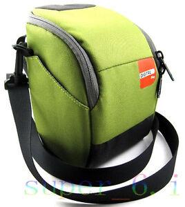 Camera-Case-Bag-for-Panasonic-Lumix-GM1-GX7-GF6-GF5-FZ70-LZ30-FZ150-LZ40-LZ20