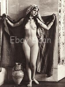 Best of 1920 Vintage Nude