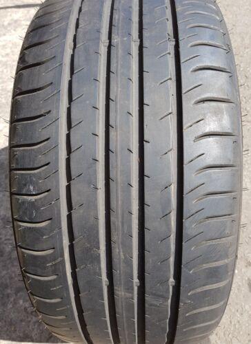 2554019 1 x 255 40 RF19 96Y Dunlop SP Sport Maxx 050 DSST Ctt 6.40mm
