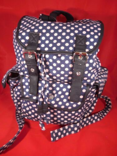 Different Designs /& Colors NWT New Candie/'s Women/'s//Girl/'s Backpack Assortment