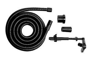 Bosch-dispositivo-di-aspirazione-per-forature-senza-polvere