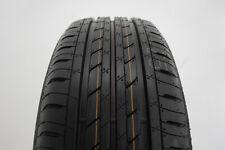 1 x Sommerreifen Reifen 185/60 R15 84T Bridgestone Ecopia EP150 summer tyre