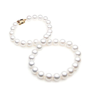 Pacific-Pearls-11-13mm-Australian-South-Sea-Pearl-Necklace-Date-Night-Jewellery