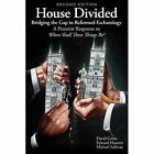 House Divided 9781467596718 by David a Green Paperback