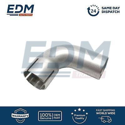 40x60 cm 24mm Multiplex Zuschnitt L/änge bis 200cm Multiplexplatten Zuschnitte Auswahl