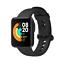 "Indexbild 1 - Xiaomi Mi Watch Lite GPS Bluetooth 5,1 Smart Sport 1.4 ""TFTLCD Globale Version"