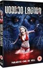 Voodoo Lagoon 5055002555787 DVD Region 2 H