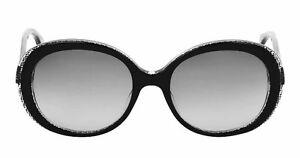9e6d0782d2a0 Image is loading Fendi-Micrologo-Asian-Fit-Sunglasses-FF-0001-F-S-