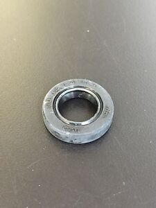 Details about Honda 350 Rancher Crankcase Gear Shifter Shaft Oil Seal Honda  2002-2006 trx350fe