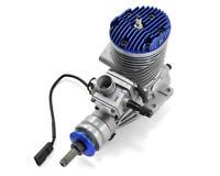 Evoe20gx2 Evolution 20gx 20cc Gas Engine W/pumped Carburetor on sale