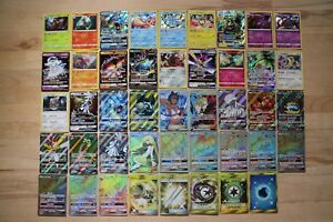 Crimson-Invasion-Holo-Foil-Rares-Prime-Pokemon-Cards