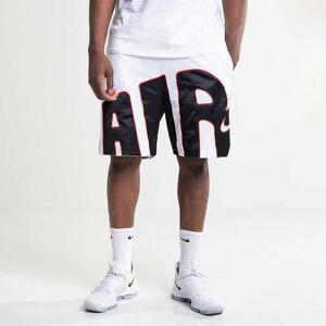 nike shorts dna