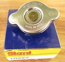 Radiator Cap-OE Type Stant 10227