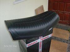 Giuliari RD250/350lLC replica  type seat cover conversion