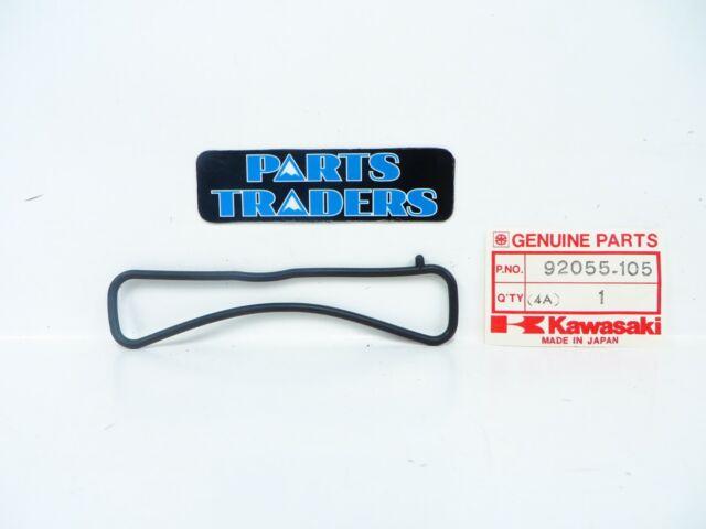 NOS Kawasaki Cylinder Head Cover O-Ring 81-84 KLT200 82-85 KLT250 92055-105