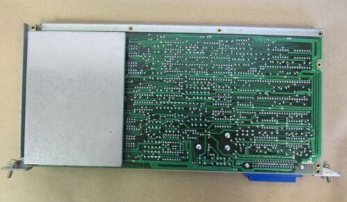HITACHI CNC  BOARD BMU 64-2 A87L-0001-0016 08F