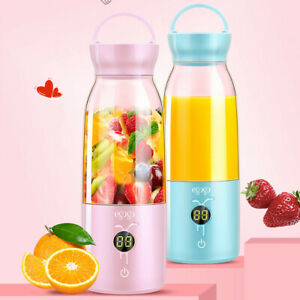 Juicer-Extractor-Mini-Portable-Blender-Usb-Juice-Maker-Fruit-Smoothie-Mug