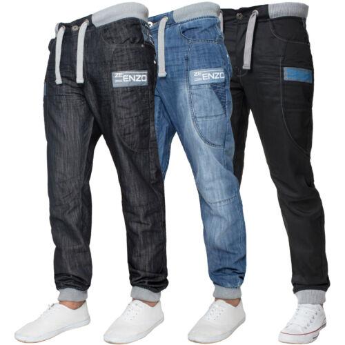 Jeans Enzo Enzo Designer Designer wvrYtvq