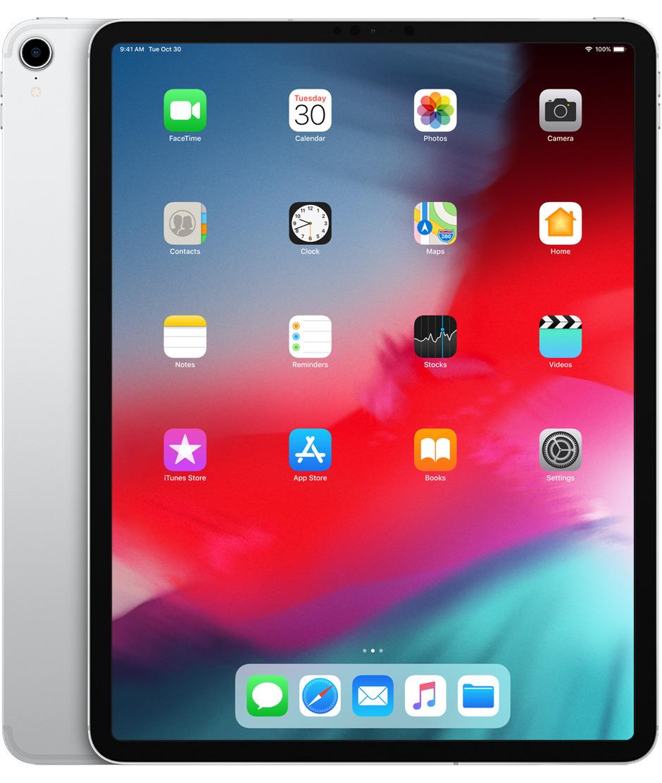 Apple iPad Pro 3rd Gen. 12.9in 64/256/512GB 1Tb, Wi-Fi . Buy it now for 749.95