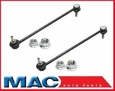 2 Moog Left+Right Front Sway Bar Stabilizer Links for Volvo S60 S80 V70 XC70//90