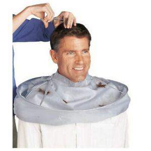 New-Hair-Cutting-Cloak-Umbrella-Cape-Salon-Barber-For-Salon-and-Stylists-Ho-B3R6