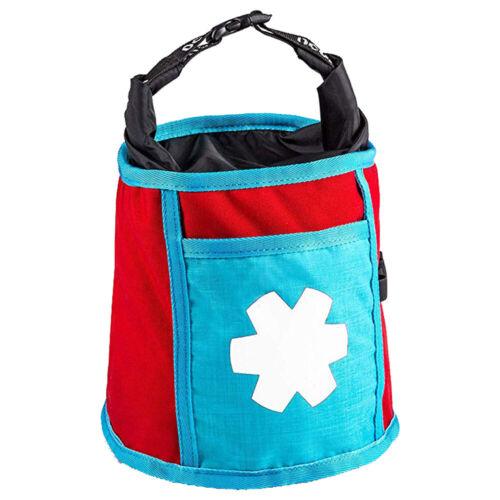 Ocun Boulder Bag Bouldertasche
