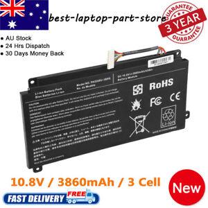 Battery-For-Toshiba-Satellite-Radius-L40DW-L40DW-C-L40W-L40W-C-pa5208u-1brs-FAST