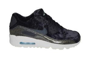 Argento Nike Adolescenti Max Riflesso Nero Ah8287001 Qs Pinnacle gs Air 90 T6Fxqfv6