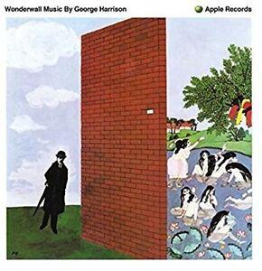 George-Harrison-Wonderwall-Music-New-Vinyl