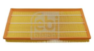 FILTRO ARIA PER ARIA approvvigionamento FEBI BILSTEIN 36042