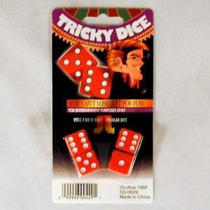 online casino trick dice roll online