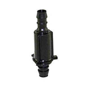 Aufnahmedorn Spannschaft D 6 x 10mm für Minitrennscheiben Trennscheiben