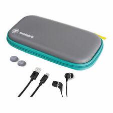 Artikelbild Switch Lite: Travel Kit Nintendo Snakebyte NEU OVP
