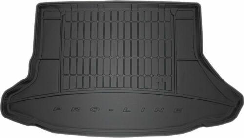 PREMIUM Kofferraumwanne für LEXUS CT 200H Hybrid Bj ab 2010