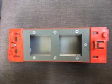 Ackermann Cablelink Plus MK 4 Plug Module with Switch CRM11750