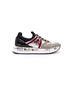 Premiata-Sneakers-donna-Art-Liz-4221
