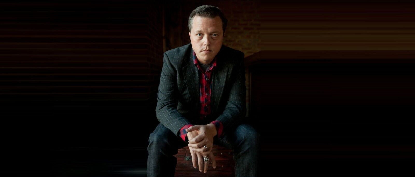 Jason Isbell with Josh Ritter and The Royal City Band
