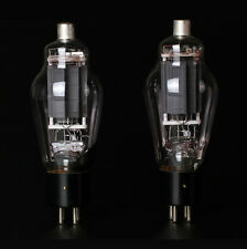 Matched Pair Psvane 811A Audio Valve Vacuum Tube Instead of 811A 811 FU-811