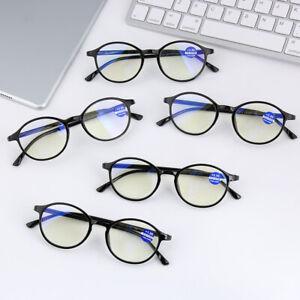 de-lectura-Clasico-adj-Gafas-de-lectura-Viejito-Gafas-de-computadora-Luz-azul