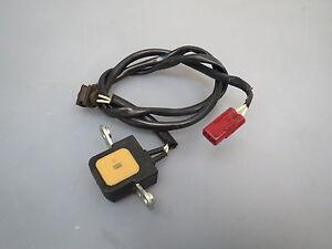 HONDA-dn-01-NSA700A-RC55-Generador-de-Pulsos-Ignicion-Dador-Sensor-2008