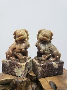 Fine-China-Chinese-Hard-stone-carved
