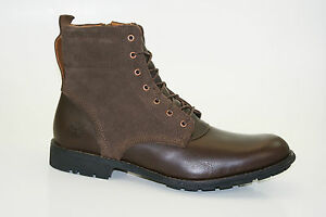 Timberland-6-Inch-City-Premium-Zip-up-Boots-Ankle-Boots-A11YQ
