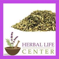 Passionflower Herb Organic Kosher Whole Dried (passiflora Incarnata)