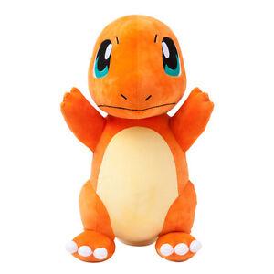 20-034-Pokemon-Large-CHARMANDER-Plush-Toy-Pokemon-GO-Doll-Kids-Gift-Xmas-50CM-LZ