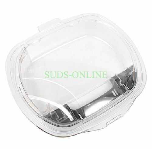 Genuine Hoover Tumble Dryer Water Container Bottle Assembly DYC169A80