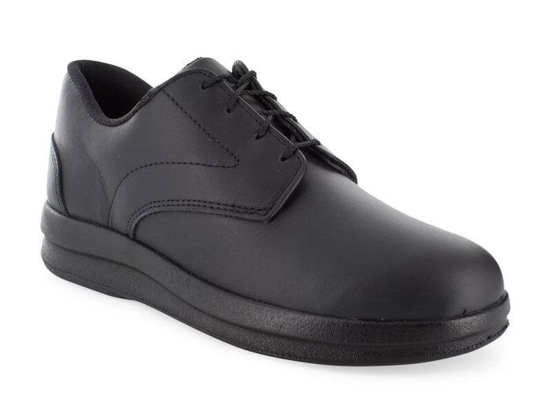 PW Minor Broadway - Size 8 M M M - Women's Casual shoes - Black NEW 7e2945