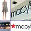 thumbnail 25 - WHOLESALE LOT Women Juniors Designer Brands Fashion Liquidation Great for Resale
